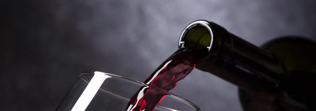 Alberto Wine Lover